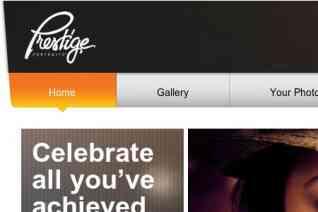 Prestige Portraits reviews and complaints