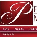 Prestige Property Management reviews and complaints