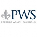 Prestige Wealth Solutions