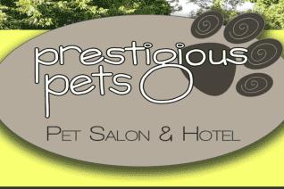 Prestigious Pets reviews and complaints