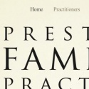 Preston Family Practice reviews and complaints