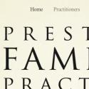 Preston Family Practice