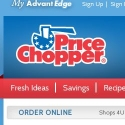 Price Chopper Grocery Store