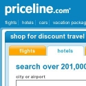 Priceline reviews and complaints
