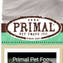 Primal Pet Foods reviews and complaints