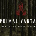 Primal Vantage reviews and complaints