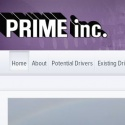 Prime Inc reviews and complaints