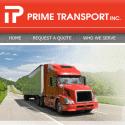 Prime Transport