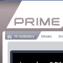 Prime TV reviews and complaints