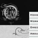 Prime Zero Productions