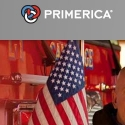 Primerica reviews and complaints