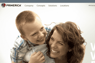 Primerica reviews and complaints