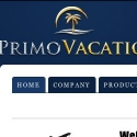 Primo Vacations reviews and complaints