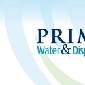 Primo Water reviews and complaints