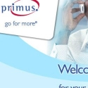 Primus Canada reviews and complaints