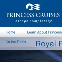 Princess Cruises reviews and complaints