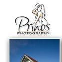 Prinos Photography