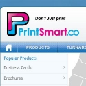 Print Smart reviews and complaints
