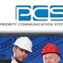 Priorety Communications
