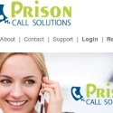 Prison Call Solutions reviews and complaints