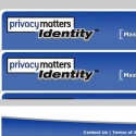 Privacy Matters Identity