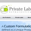 Private Label Nutraceuticals reviews and complaints