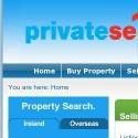 Private Seller