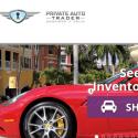 Privateautotrader Com reviews and complaints