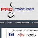 Pro Computer