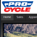 Pro Cycle reviews and complaints
