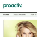 Proactiv reviews and complaints