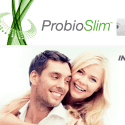 Probioslim reviews and complaints