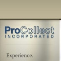 ProCollect reviews and complaints