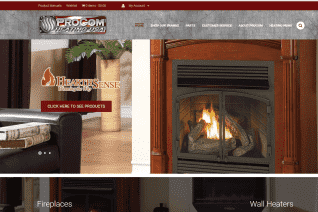 Procom Heating reviews and complaints