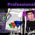 Professional Bartending Schools of America reviews and complaints
