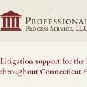 Professional Process Service reviews and complaints
