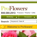 Proflowers reviews and complaints