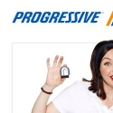 Progressive Insurance reviews and complaints