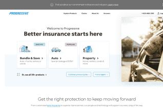 Progressive Insurance reviews and complaints