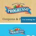 Progresso reviews and complaints