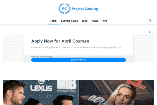 Project Casting reviews and complaints