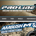ProLine Racing reviews and complaints