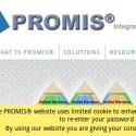 Promis Service reviews and complaints