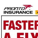 Pronto Insurance reviews and complaints