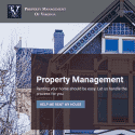 Property Management of Virginia reviews and complaints