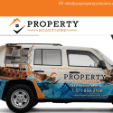 Property Solutions Of Alexandria reviews and complaints