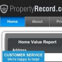 PropertyRecord reviews and complaints