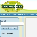 ProSeries Golf