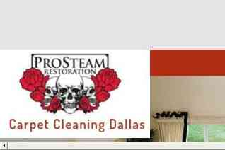 Prosteam Restoration reviews and complaints