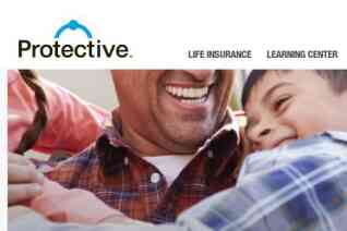 Protective Life Corporation reviews and complaints